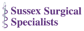 Sussex Surgical